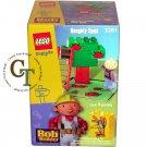 LEGO 3281 Naughty Spud - Bob The Builder