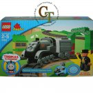 LEGO 3353 Spencer and Sir Topham Hat