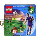 LEGO 3410 Field Expander - Sports Soccer