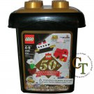 LEGO 4105 50th Anniversary - Bucket
