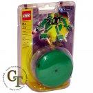 LEGO 4346 Robo Pod - X-Pod