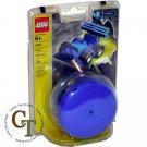 LEGO 4347 Auto Pod - X-Pod