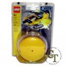 LEGO 4348 Aero Pod - X-Pod
