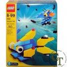 LEGO 4401 Little Creations - Designer