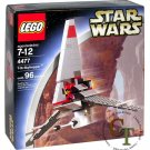 LEGO 4477 T-16 Skyhopper - Star Wars