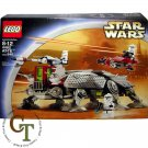 LEGO 4482 AT-TE - Star Wars