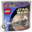 LEGO 4492 Imperial Star Destroyer mini - Star Wars