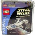 LEGO 4493 Sith Infiltrator mini - Star Wars