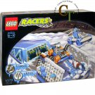 LEGO 4579 Ice Ramp - Racers