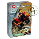 LEGO 4592 Red Monster NEW
