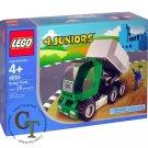 LEGO 4653 Dump Truck - Pre-School