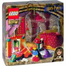 LEGO 4722 Gryffindor - Harry Potter