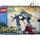 LEGO 4770 Blizzard Blaster - Alpha Team