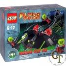 LEGO 4788 Ogel Mutant Ray - Alpha Team