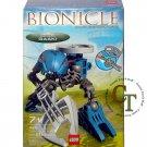 LEGO 4868 Rahaga Gaaki - Bionicle