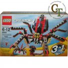 LEGO 4994 Fierce Creatures - Creator