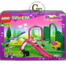 LEGO 5870 Pretty Playland - Belville