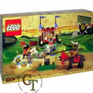 LEGO 6095 Royal Joust - Knights Kingdom