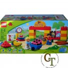 LEGO 6137 My First Supermarket - DUPLO