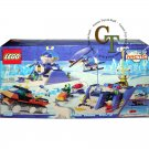 LEGO 6575 Polar Base - Arctic