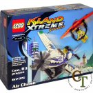 LEGO 6735 Air Chase