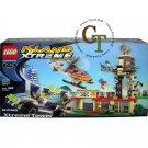 LEGO 6740 Xtreme Tower - Island Xtreme