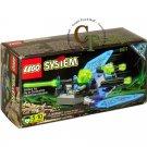 LEGO 6817 Beta Buzzer - Insectoids