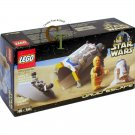 LEGO 7106 Droid Escape - Star Wars