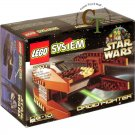 LEGO 7111 Droid Fighter