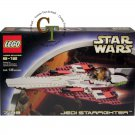 LEGO 7143 Jedi Starfighter - Star Wars