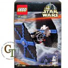 LEGO 7146 Tie Fighter - Star Wars