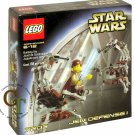 LEGO 7203 Jedi Defense I - Star Wars