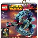 LEGO 7252 Droid Tri-Fighter - Star Wars
