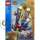LEGO 7415 Aero Nomad