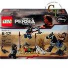 LEGO 7569 Desert Attack - Prince of Persia