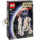 LEGO 8009 R2-D2 - Star Wars