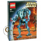 LEGO 8012 Super Battle Droid - Star Wars