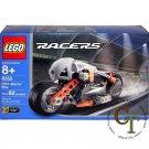 LEGO 8355 H.O.T. Blaster Bike - Racers