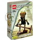 LEGO 8542 Onewa - Bionicle