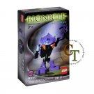 LEGO 8550 Gahlok Va - Bionicle
