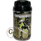 LEGO 8566 Onua Nuva - Bionicle