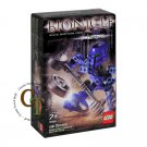 LEGO 8586 Macku - Bionicle