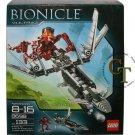 LEGO 8698 Vultraz - Bionicle