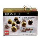LEGO 8719 Zamor Spheres - Bionicle
