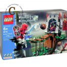LEGO 8778 Border Ambush - Knights Kingdom