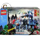 LEGO 8780 Citadel of Orlan - Knights Kingdom