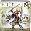 LEGO 8811 Toa Lhikan & Kikanalo - Bionicle