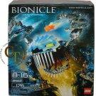 LEGO 8922 Gadunka - Bionicle
