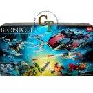 LEGO 8926 Toa Undersea Attack - Bionicle