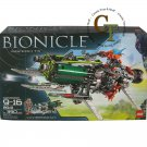 LEGO 8941 Rockoh T3 - Bionicle